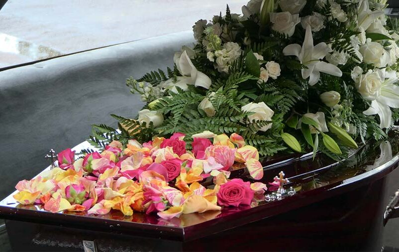 Você conhece os tipos de transporte funerário? Leia esse artigo para descobrir!