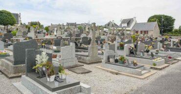 Saiba tudo sobre os principais cemitérios do RJ