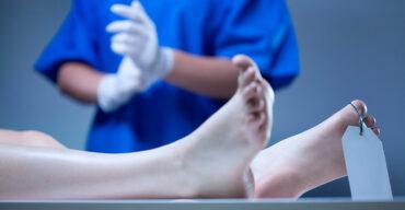 Descubra quais são as etapas do embalsamamento!