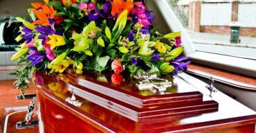 Você sabe o que influência o valor de um funeral? Veja aqui!